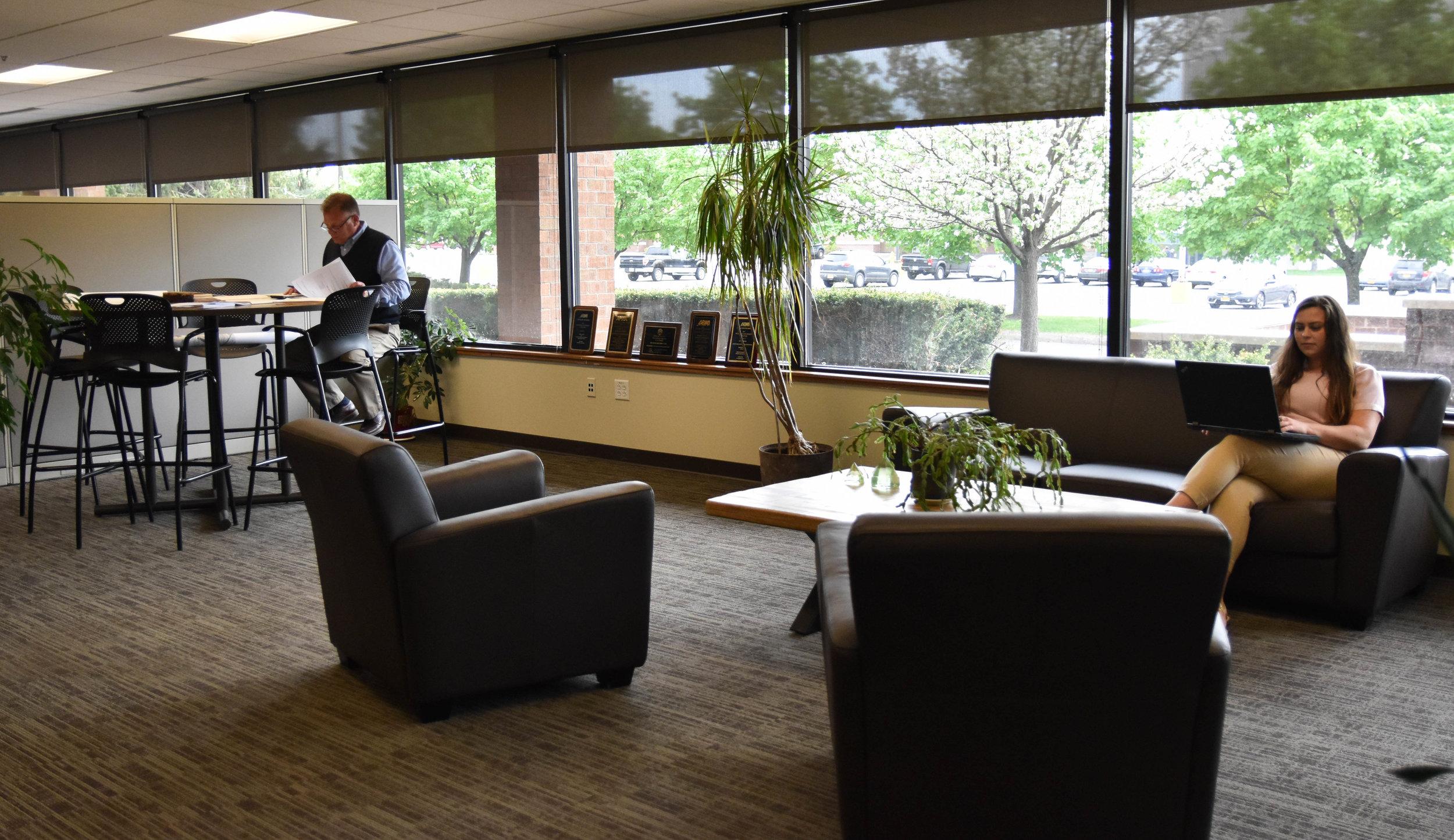 Office Space-6.jpg