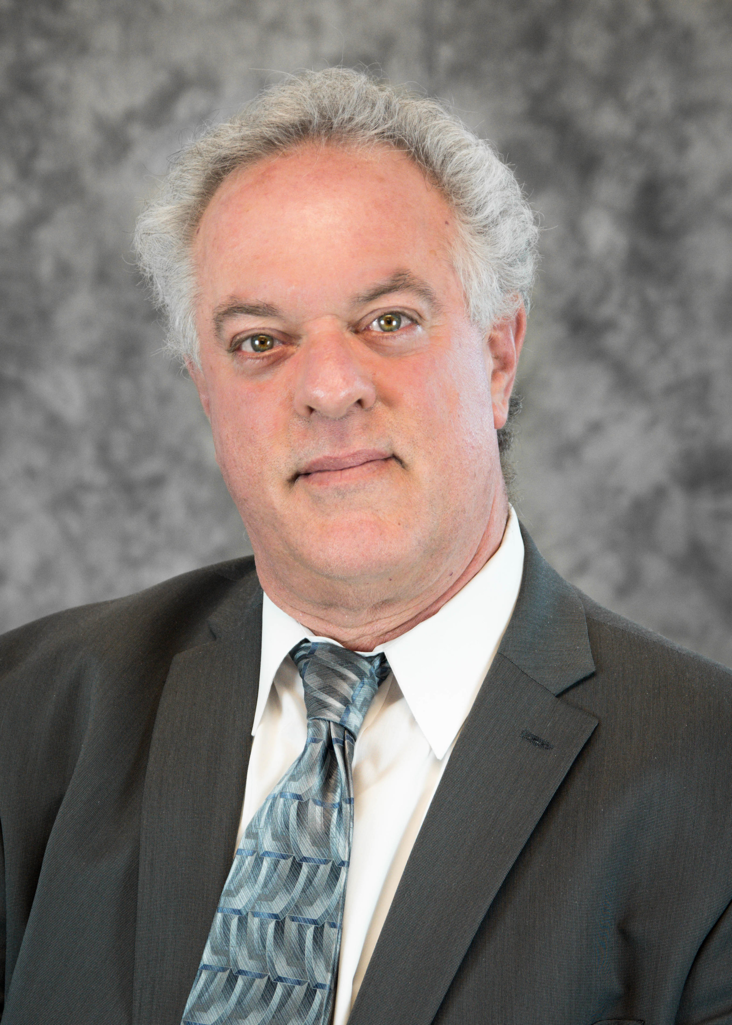 Ronald Tetelman - Sr. Managing Landscape Architect