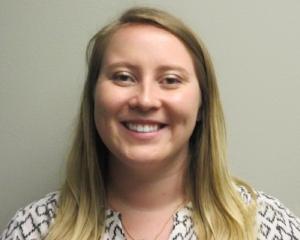 Lauren Paulsen   Engineer I