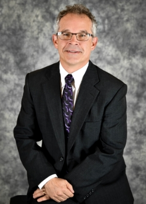 Timothy C. Williams  Business Development Manager