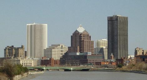 Rochester-NY-skyline.jpg