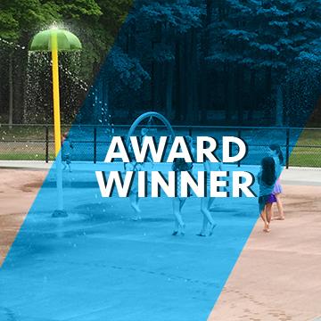 Camillus-Spray Park-Award-.png