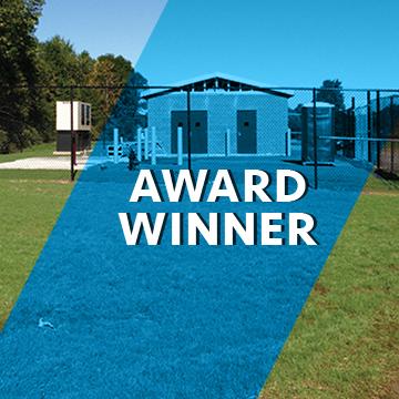 Bridgeport Sewer-Award Winner.png