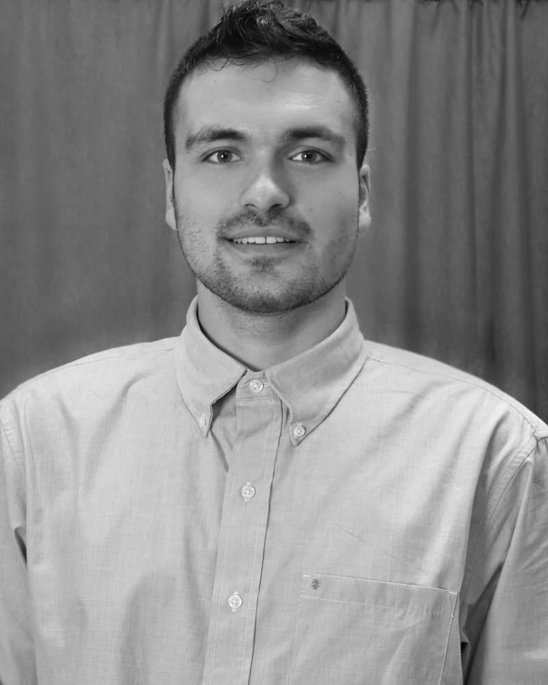 William Guida, Engineer l