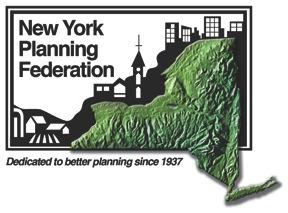 Graphic-NYPF-Logo-GreenBlack.jpeg