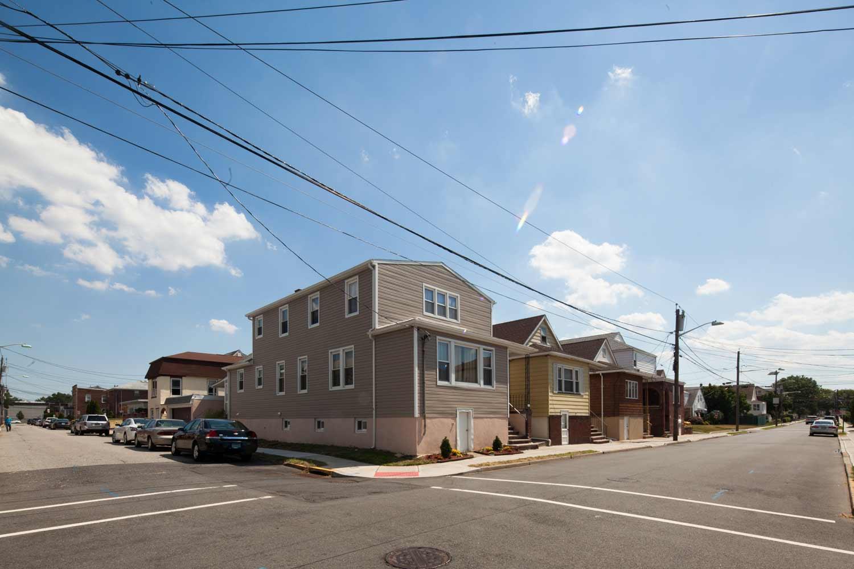 122 Gold Street, North Arlington, NJ