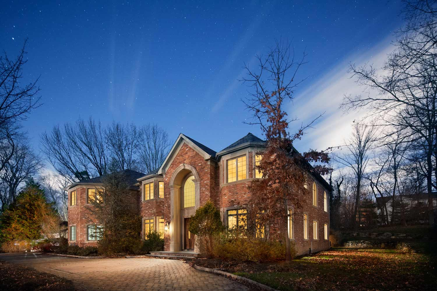 7 Fox Hill Road, Upper Saddle River, NJ