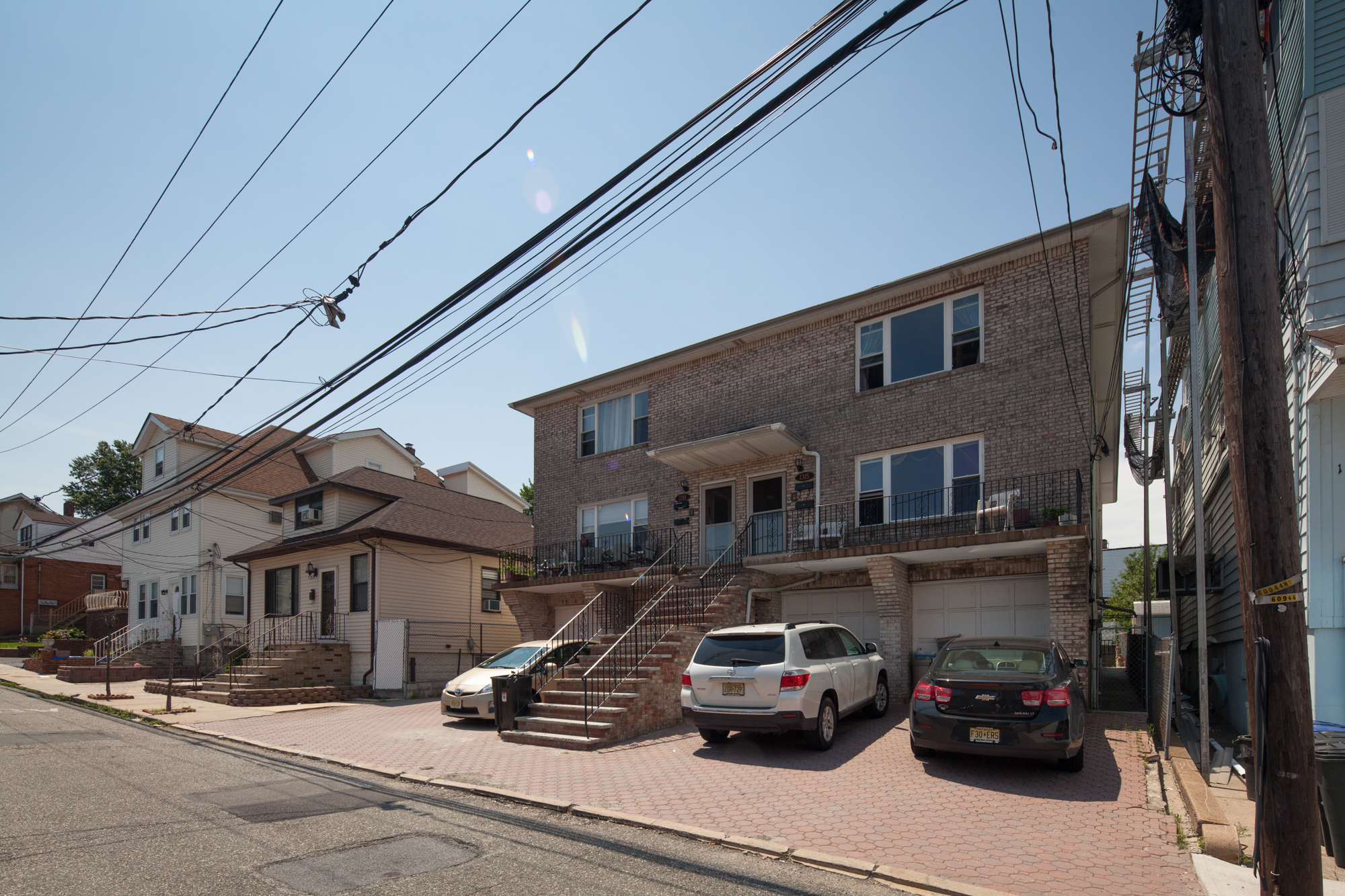 1315 73rd Street, North Bergen, NJ