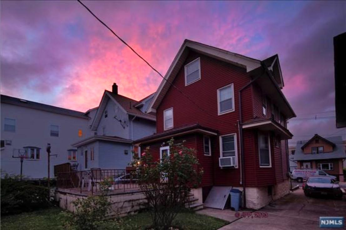 315 73rd St., North Bergen, NJ