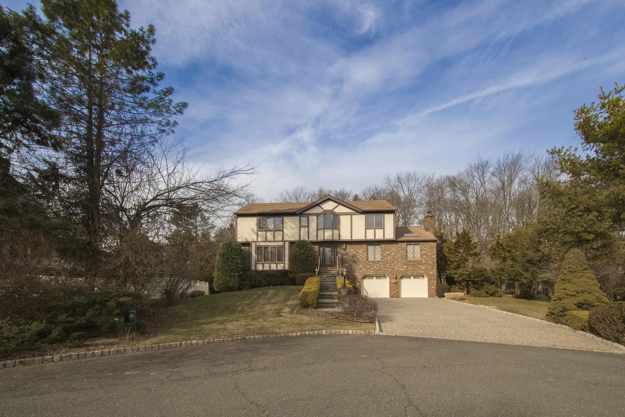 29 Fox Hollow Rd., Ramsey, NJ