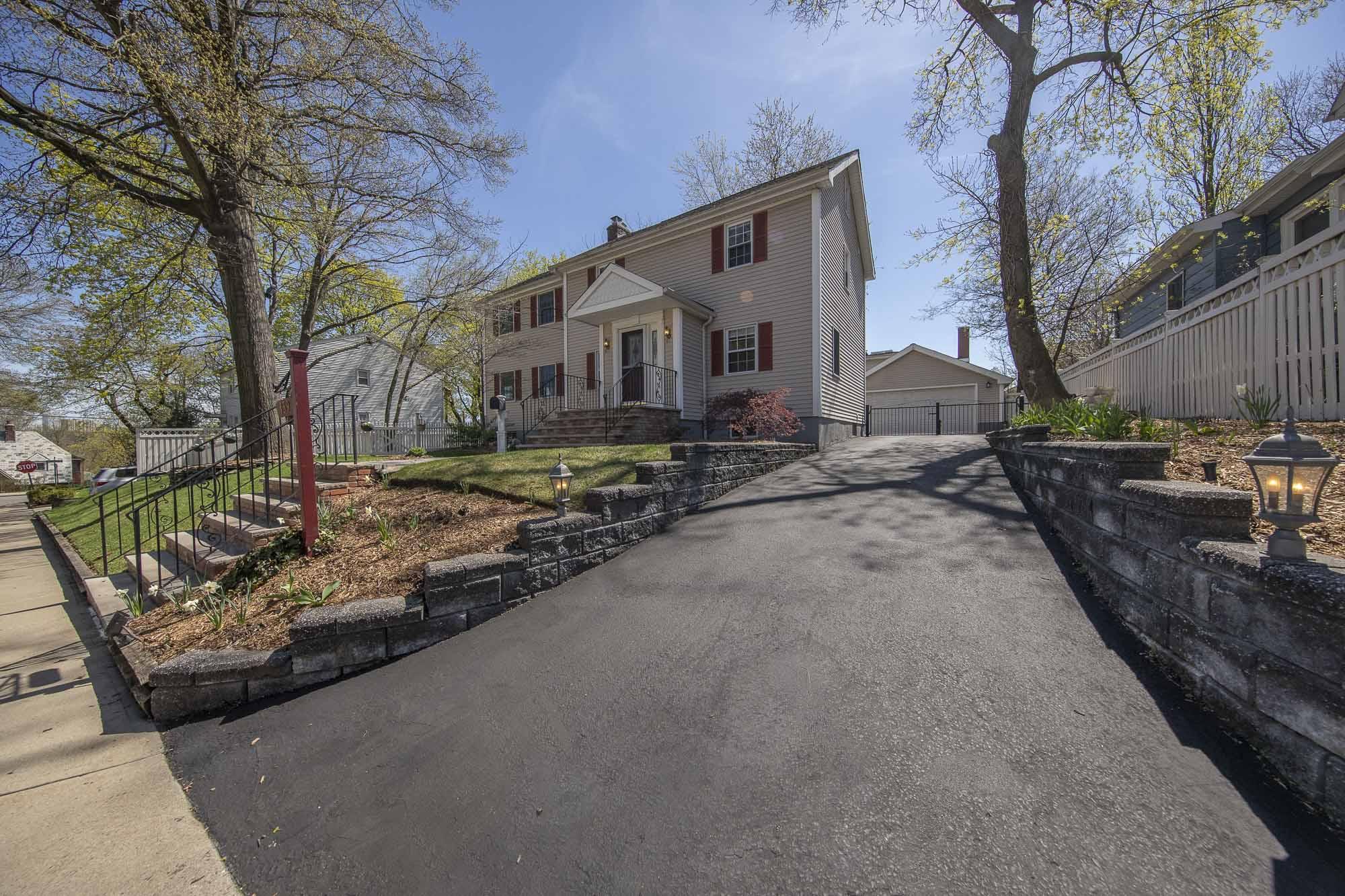 139 Gordon St., Ridgefield Park, NJ