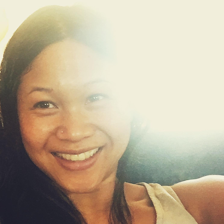 Janessa Bautista -