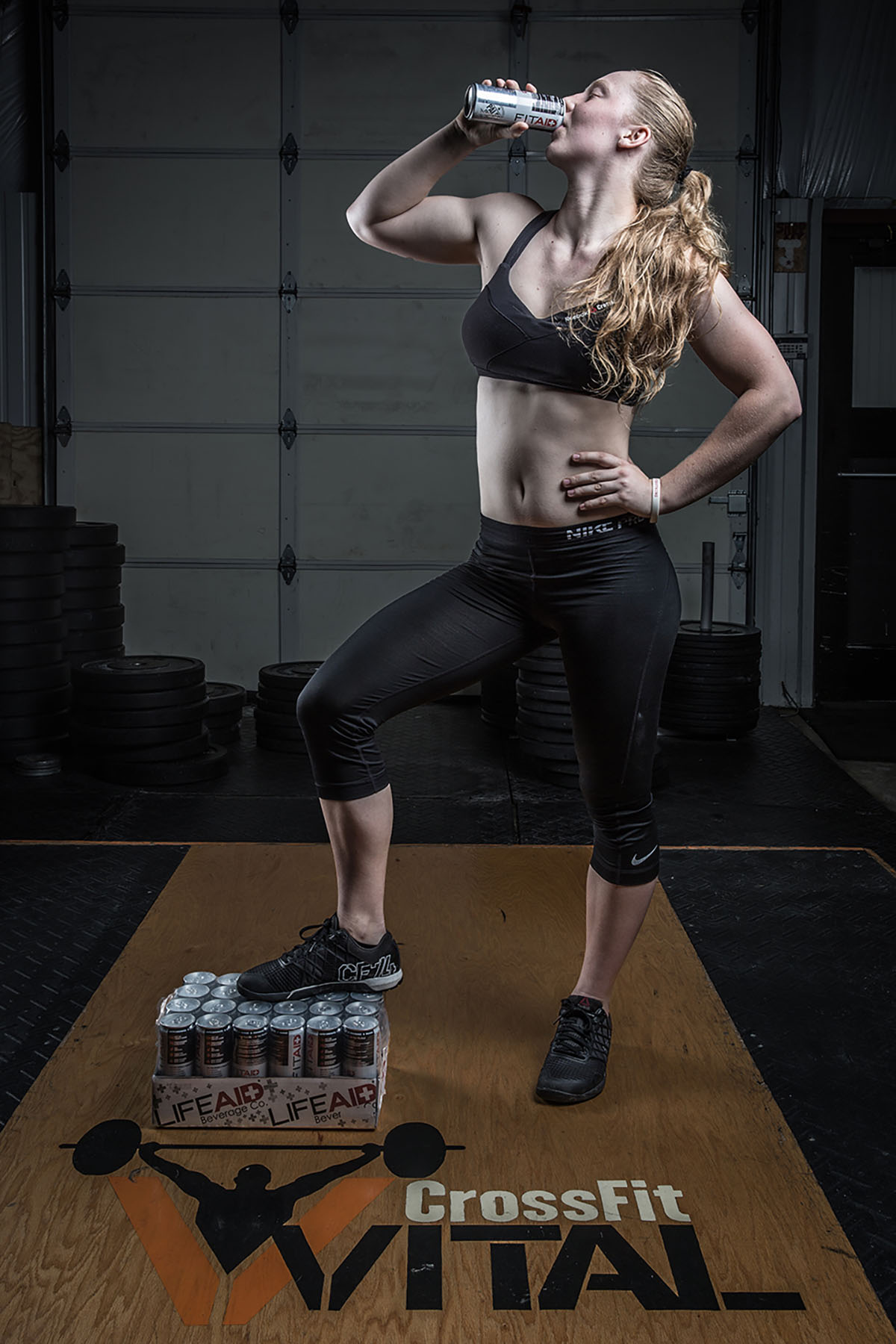 fitness5x.jpg