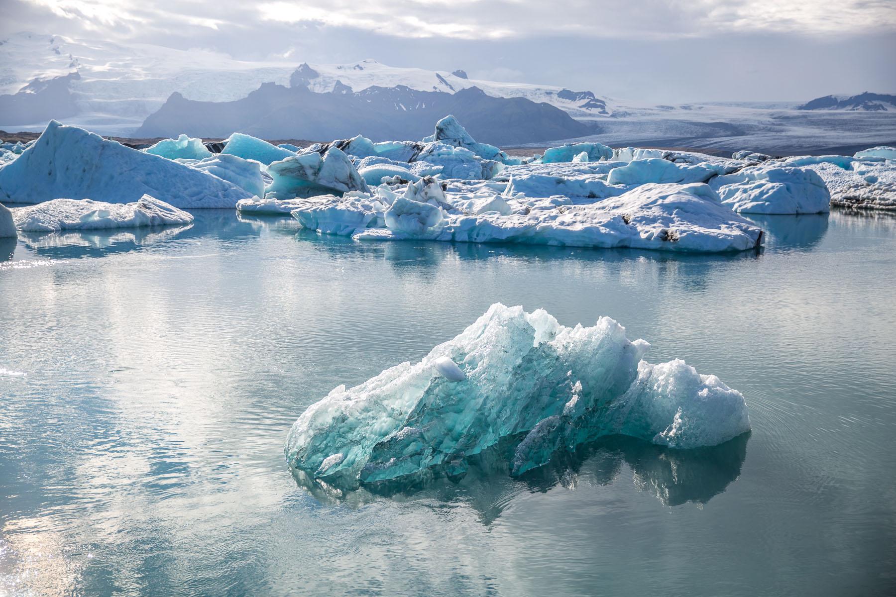 Iceland101x.jpg