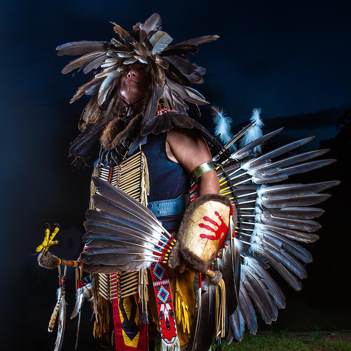 Native192.jpg
