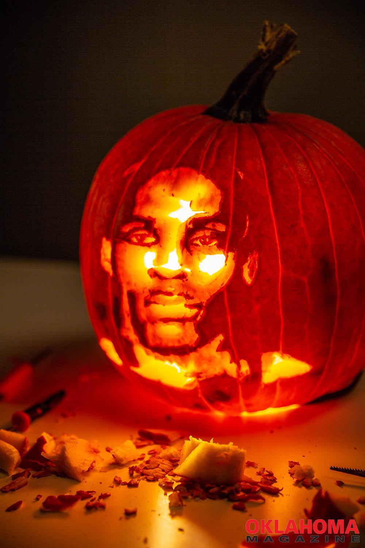Pumpkin126.jpg