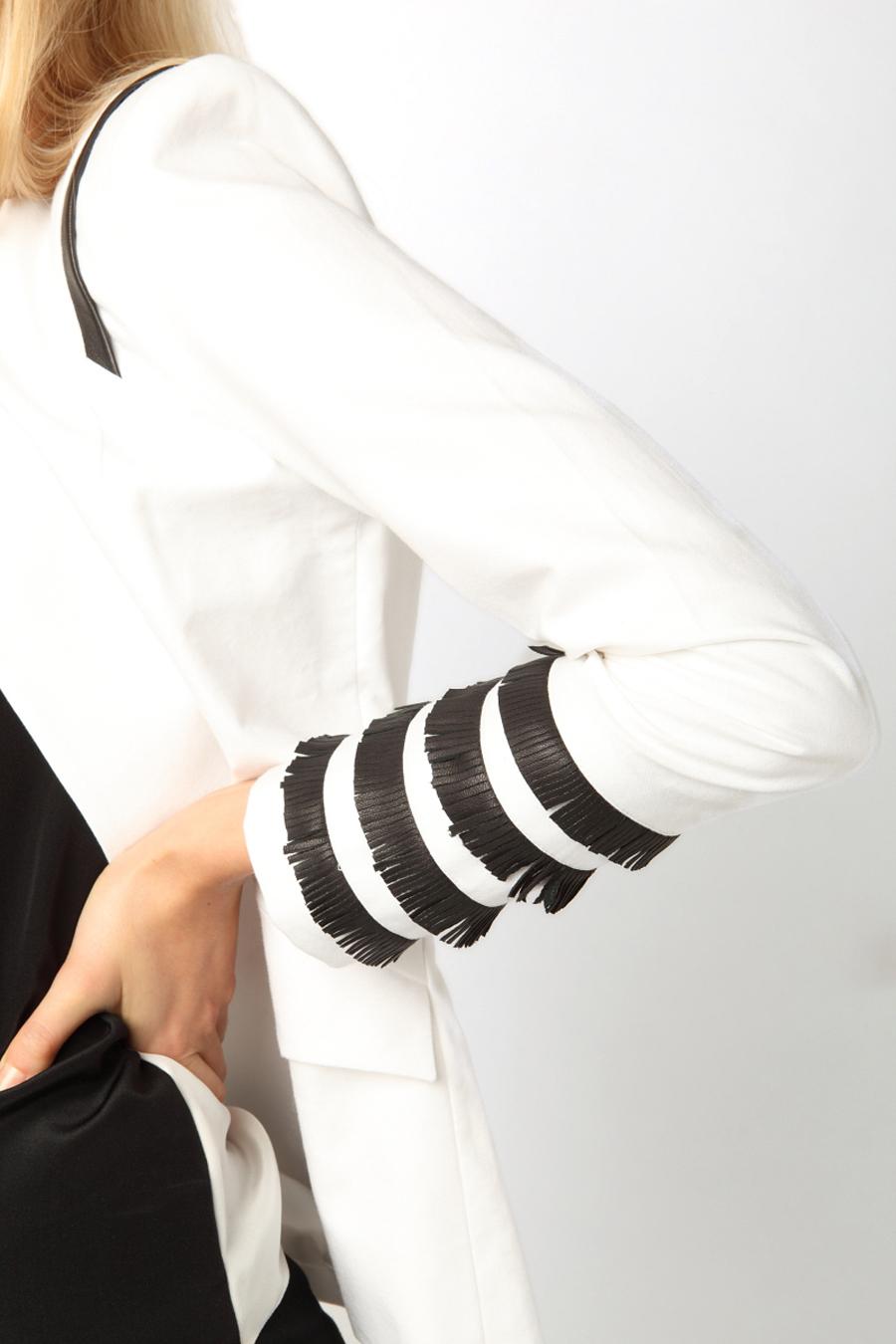 white blazer detail.jpg