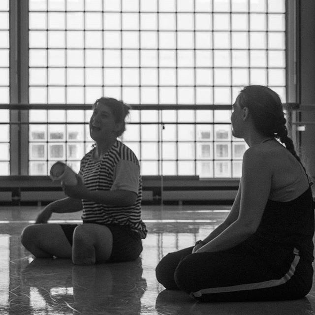 Love this with @beckynamgauds • • • Repost @companydecalage • • • • • • Come to our first public sharing at Touchwood 4th September at The Place 7PM! (Scratch Night) Here's some recent images by @corentin_riviere_ , during an amazing week as part of #choreodrome @theplacelondon ! —slide—-through some of our moments ——  #phantomlimbsMR / Marso Riviere research at The Choreodrome - The Place  Big thanks to our great creative team ! 💖   we've created a lot of material and images !  Follow @companydecalage  for updates on the Phantom Limbs (working Title) project  ____________  Creative team @amputee_kat @beckynamgauds @hannahfinn @d.angarano  Producer Vasanthi Argouin  @vasanthi.a    Choreo-Photography : @marsoriviere / @marsoriviere_img   additional images / design consultant : Corentin_riviere_  Commissioned by The Place  @wellcomecollection supported by @aceagrams . #dancerslife #researching #phantomlimb #marsoriviere #dancers #stillimage #uk_shooters #breaking #companydecalage #movementculture #contemporarydance #hiphop #disability #dancersworld