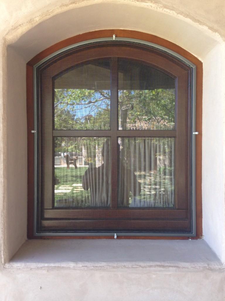 arched-window-screens-custom-768x1024.jpg