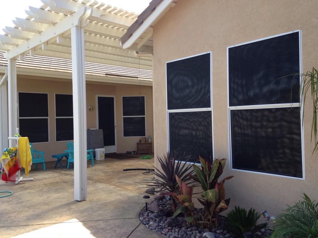 solar-screens-backyard-1024x768.jpg