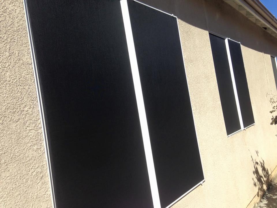 90-solar-windows.jpg