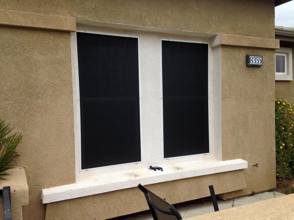 solar-window-screen-mesh.jpg