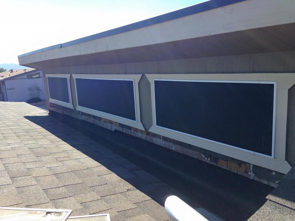 solar-window-screen.jpg