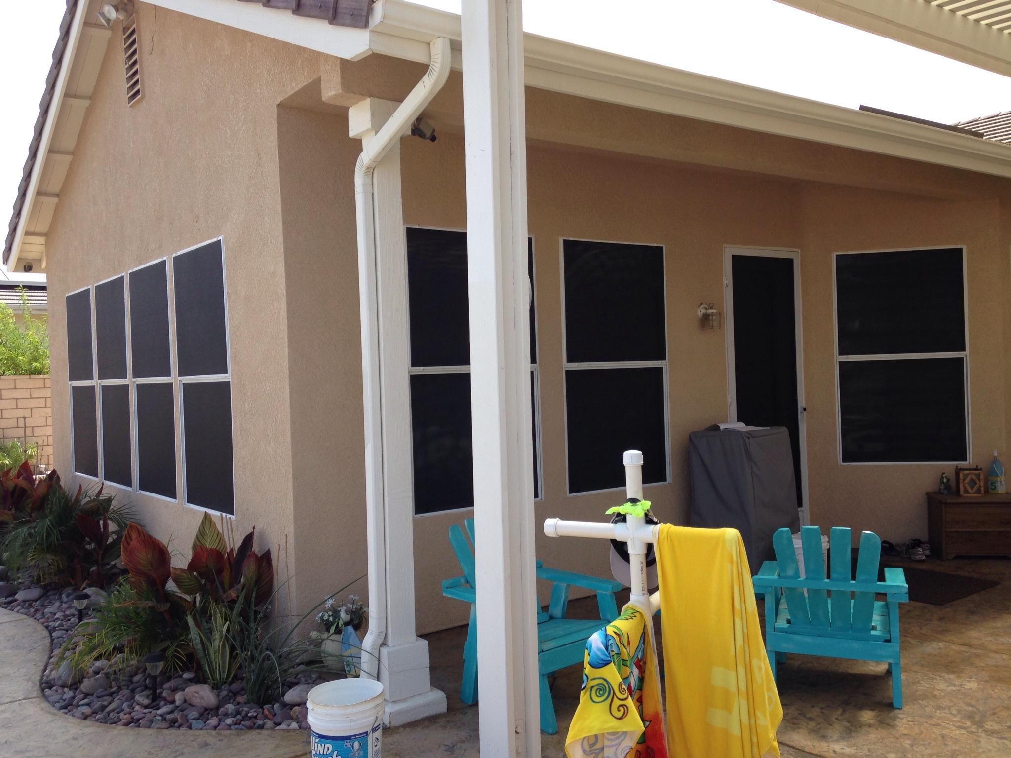 solar-screens-backyard-2.jpg