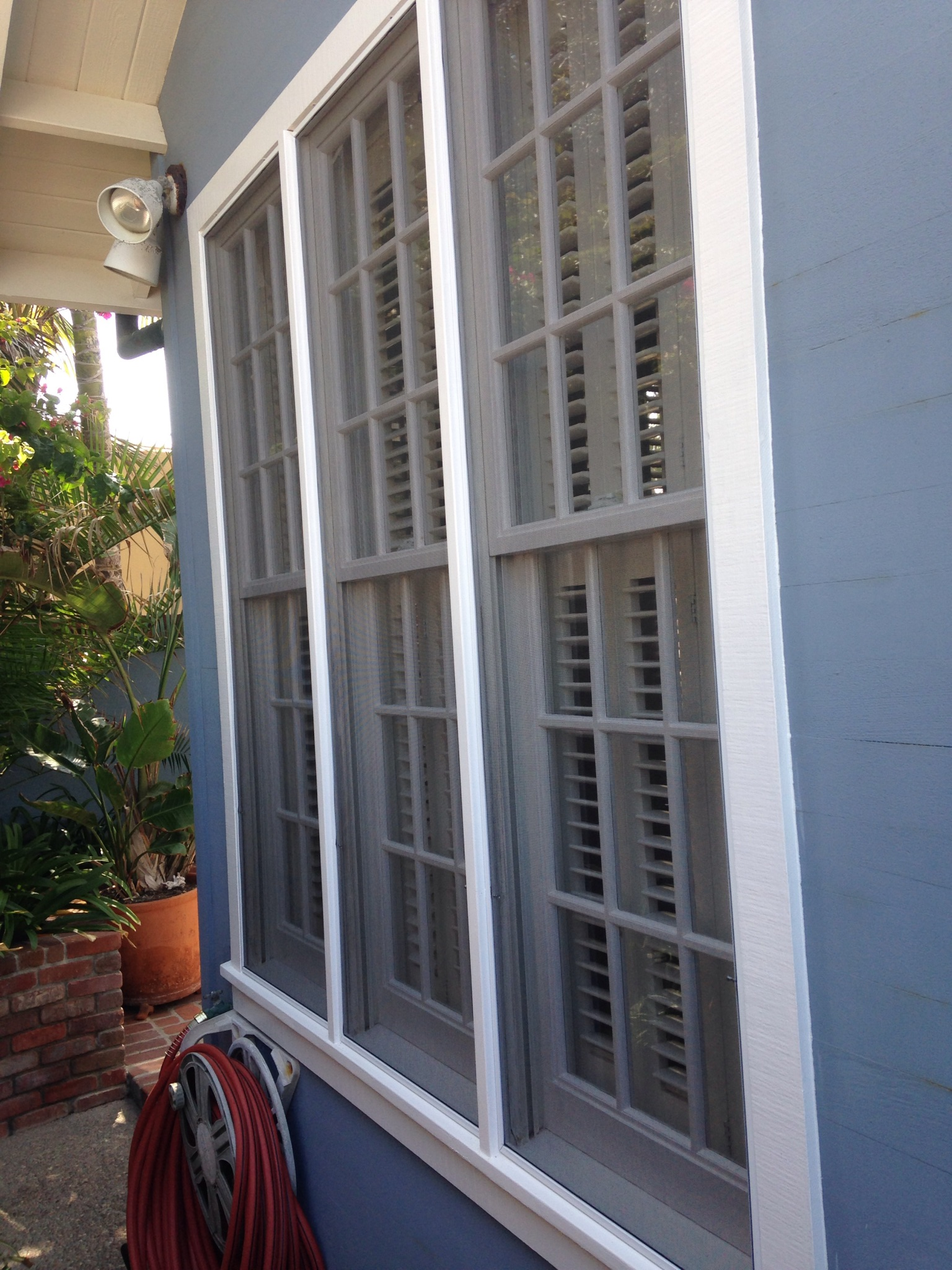 windowscreen6.jpg