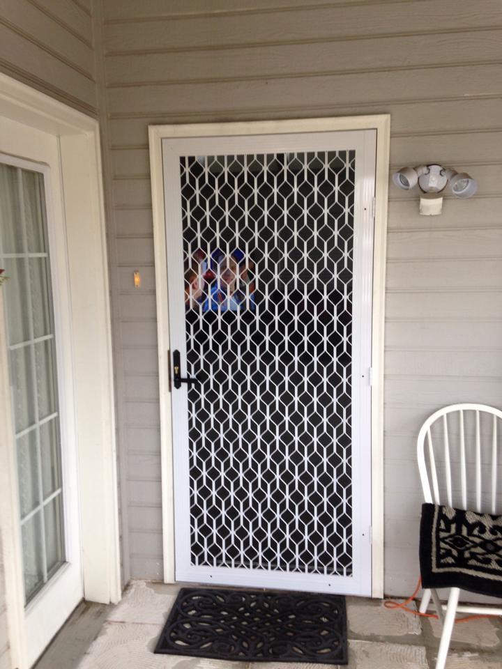 security-door-white.jpg