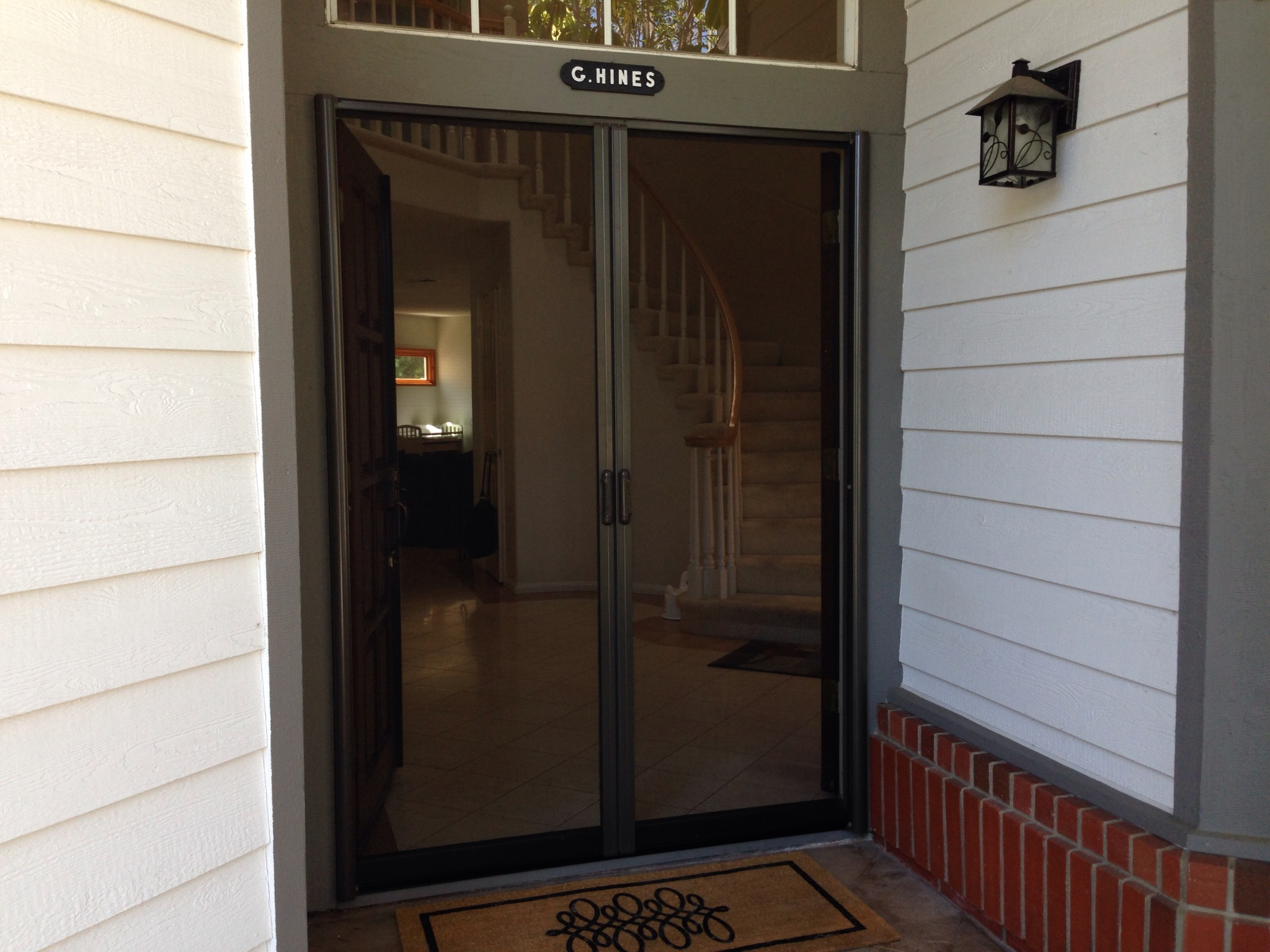 retractable-screen-doors-2.jpg