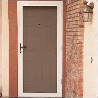 security-door.jpg