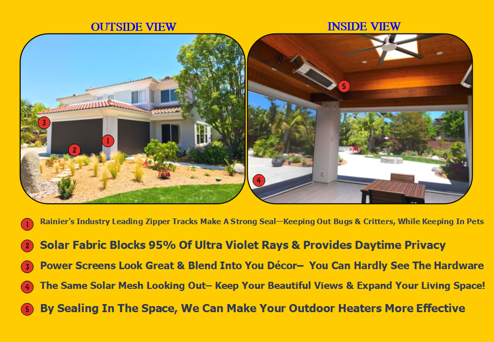 inside ouside view.png