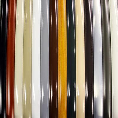 color-palette-400.jpg