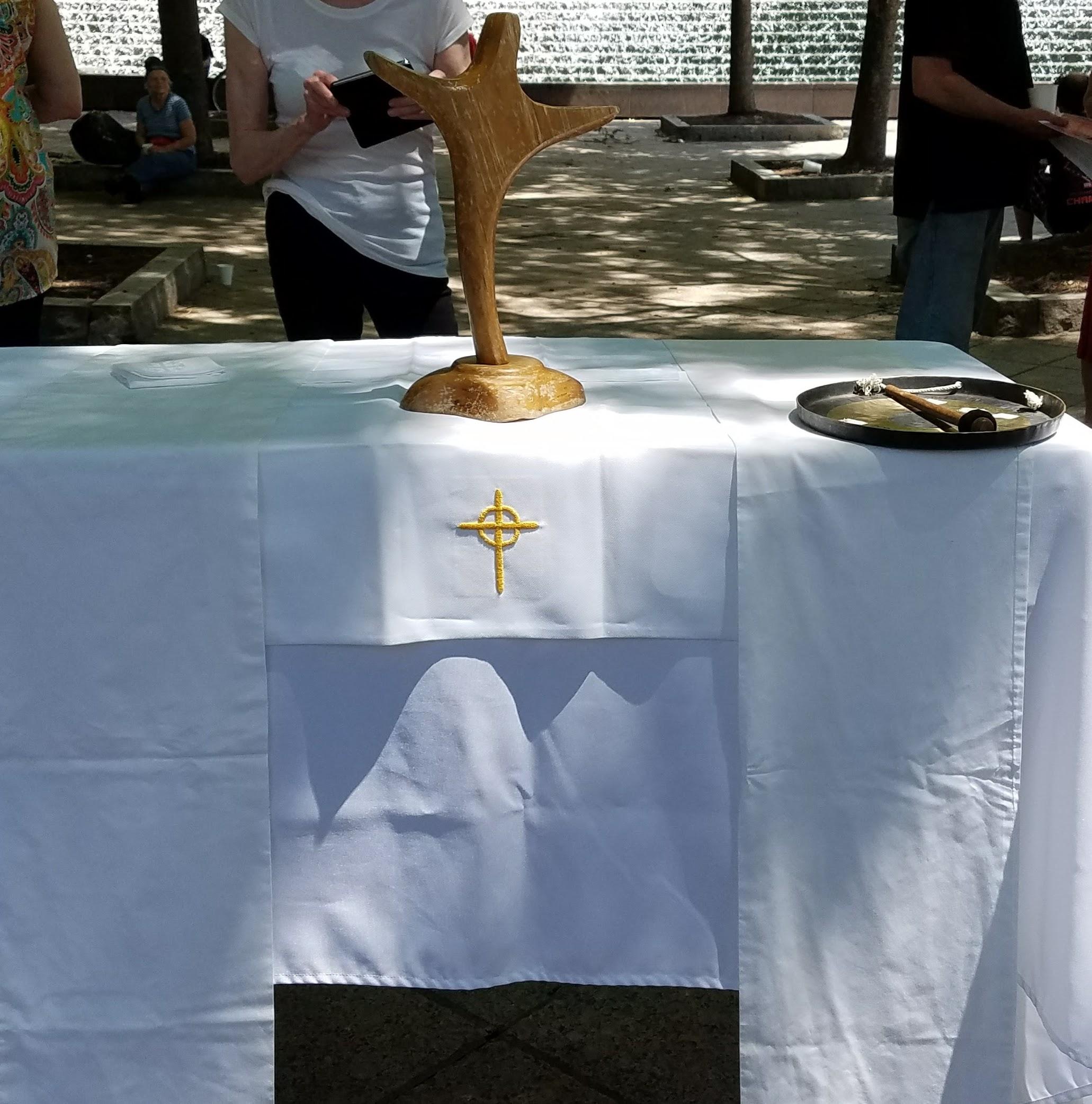 Church of the Common Ground Altar.jpg