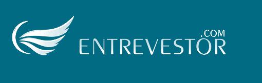 entrevestor.png