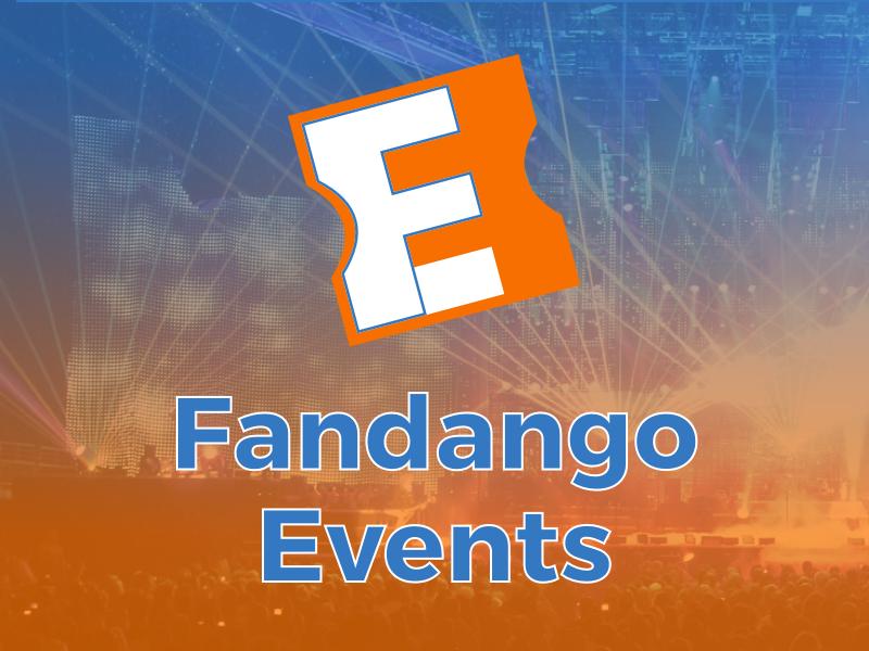 FandangoHeroNew.png