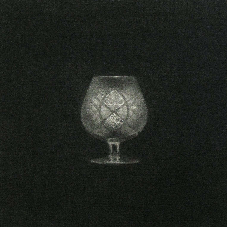 Crystal II