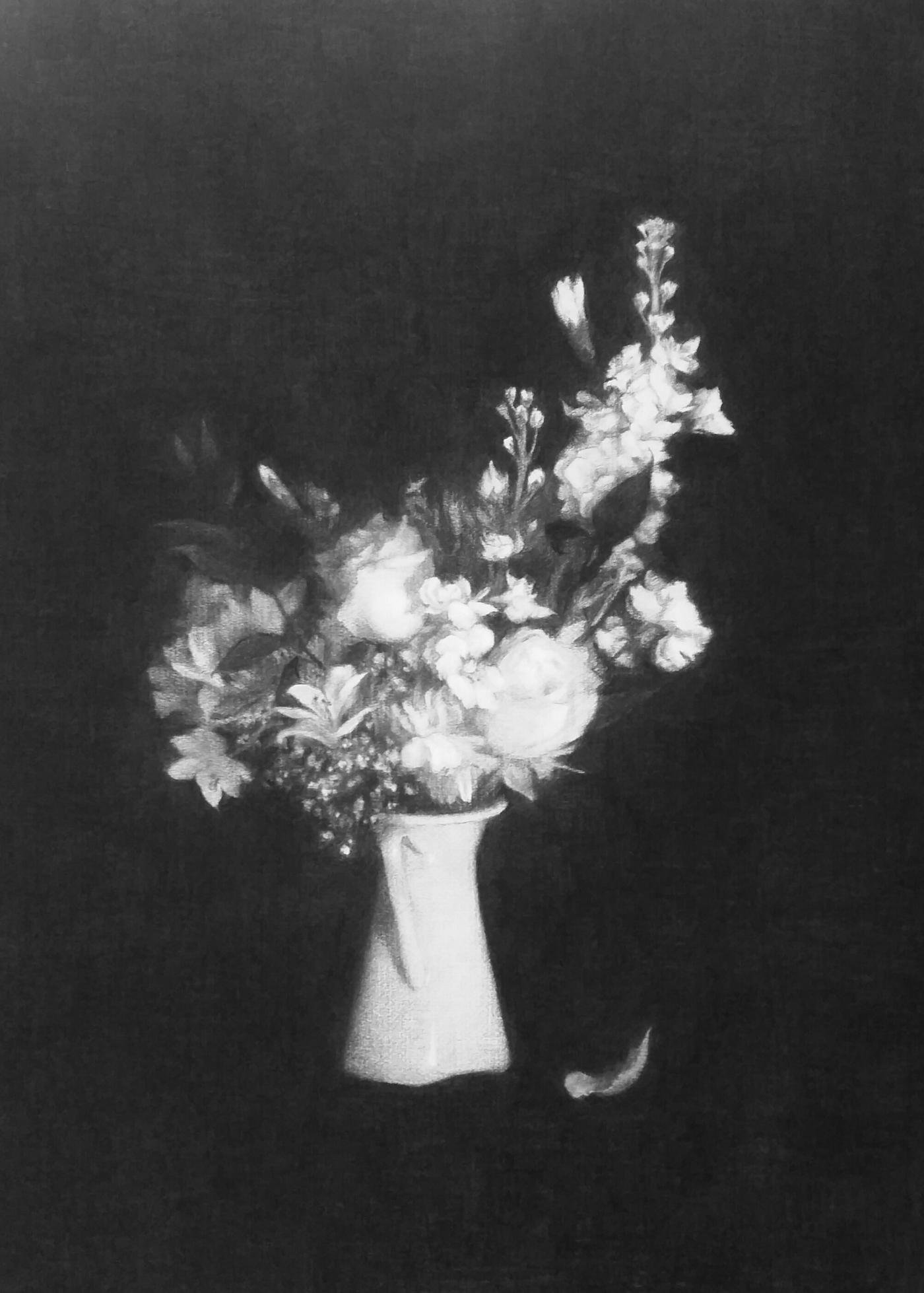 2015-Drawing_Flowers_Dorian Gray_02.jpg