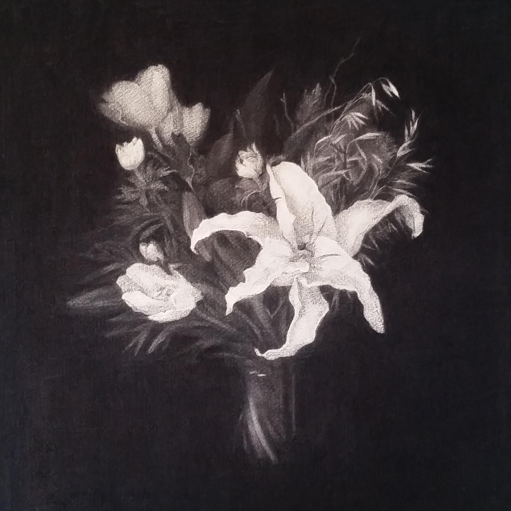 Flowers XIII.jpg