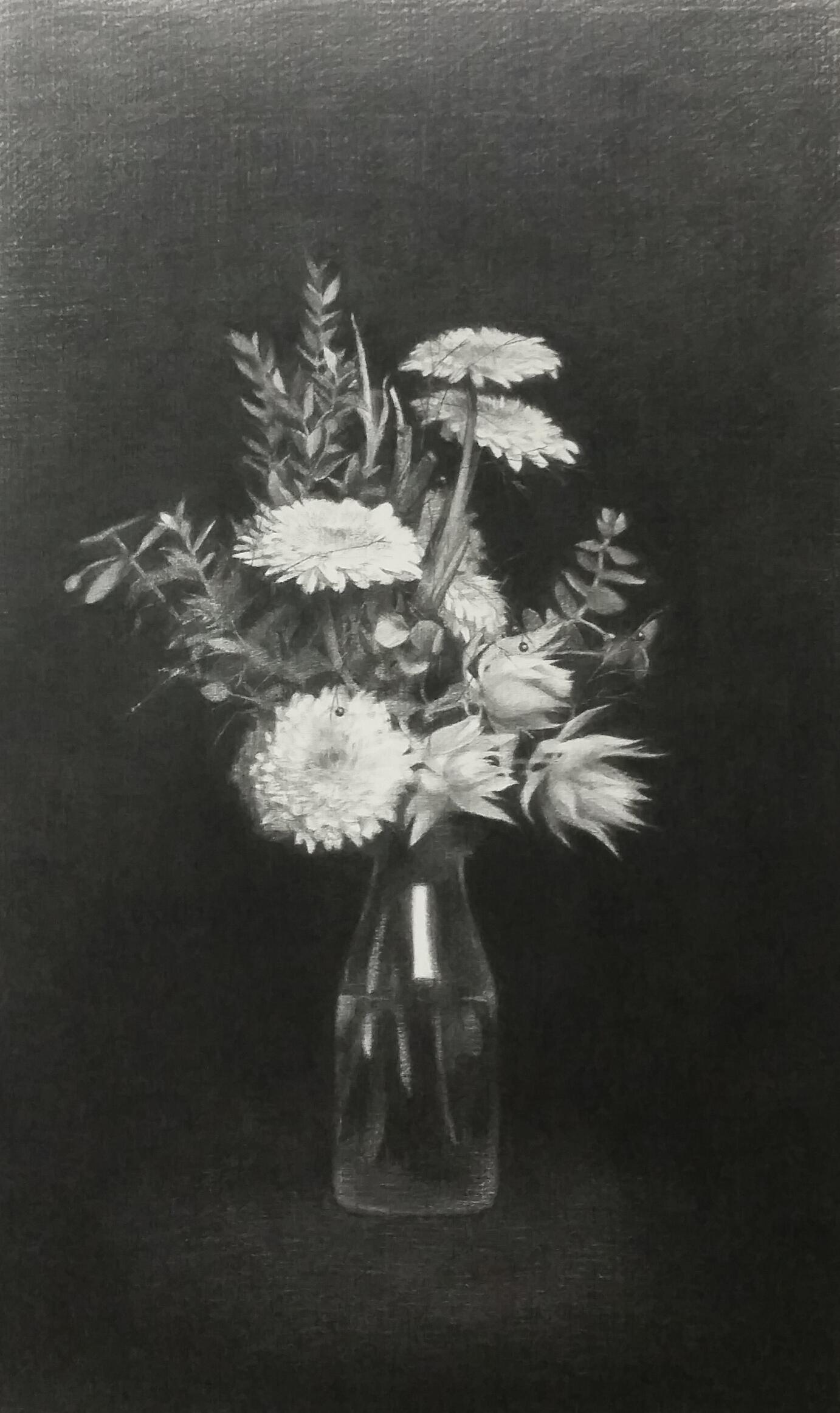 2014-Drawing_Flowers_04.jpg