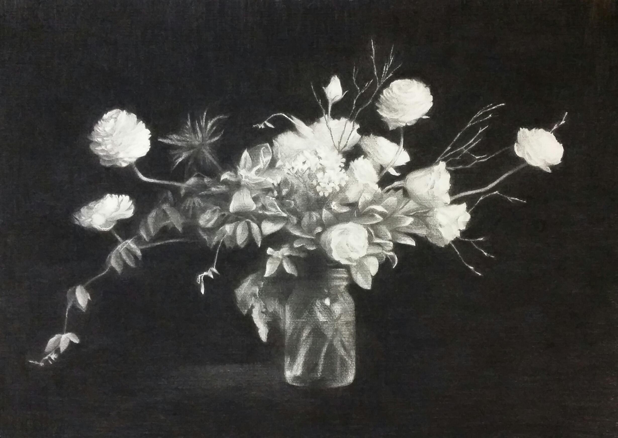 2015-Drawing_Flowers_03.jpg