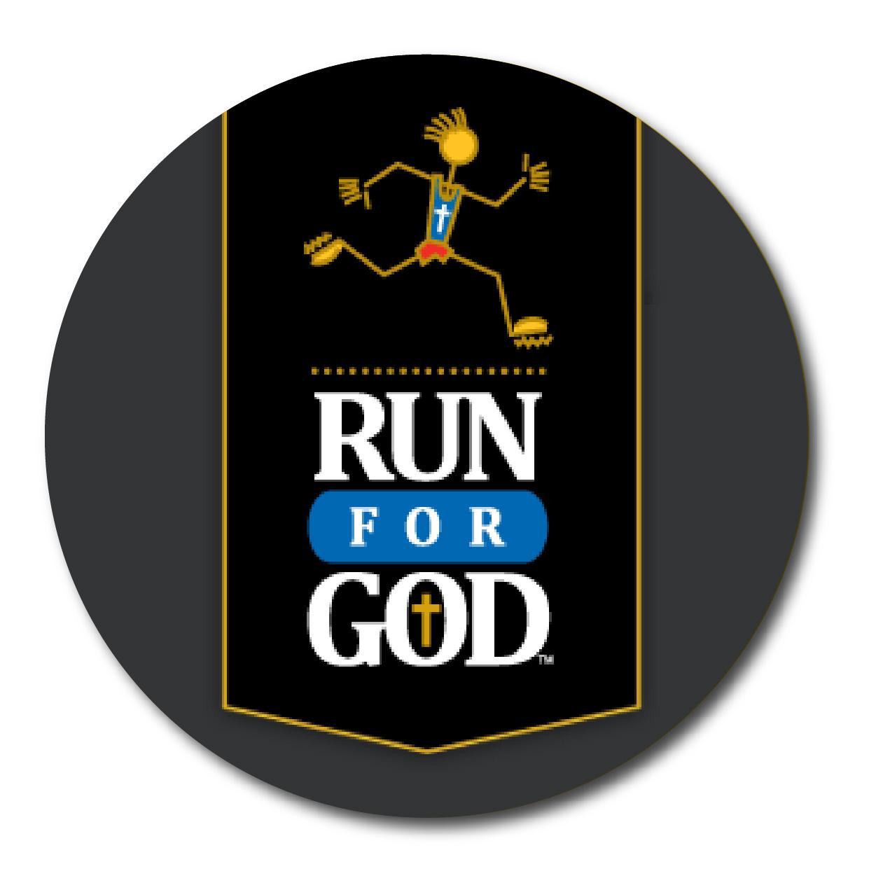 run for god@2x-100.jpg