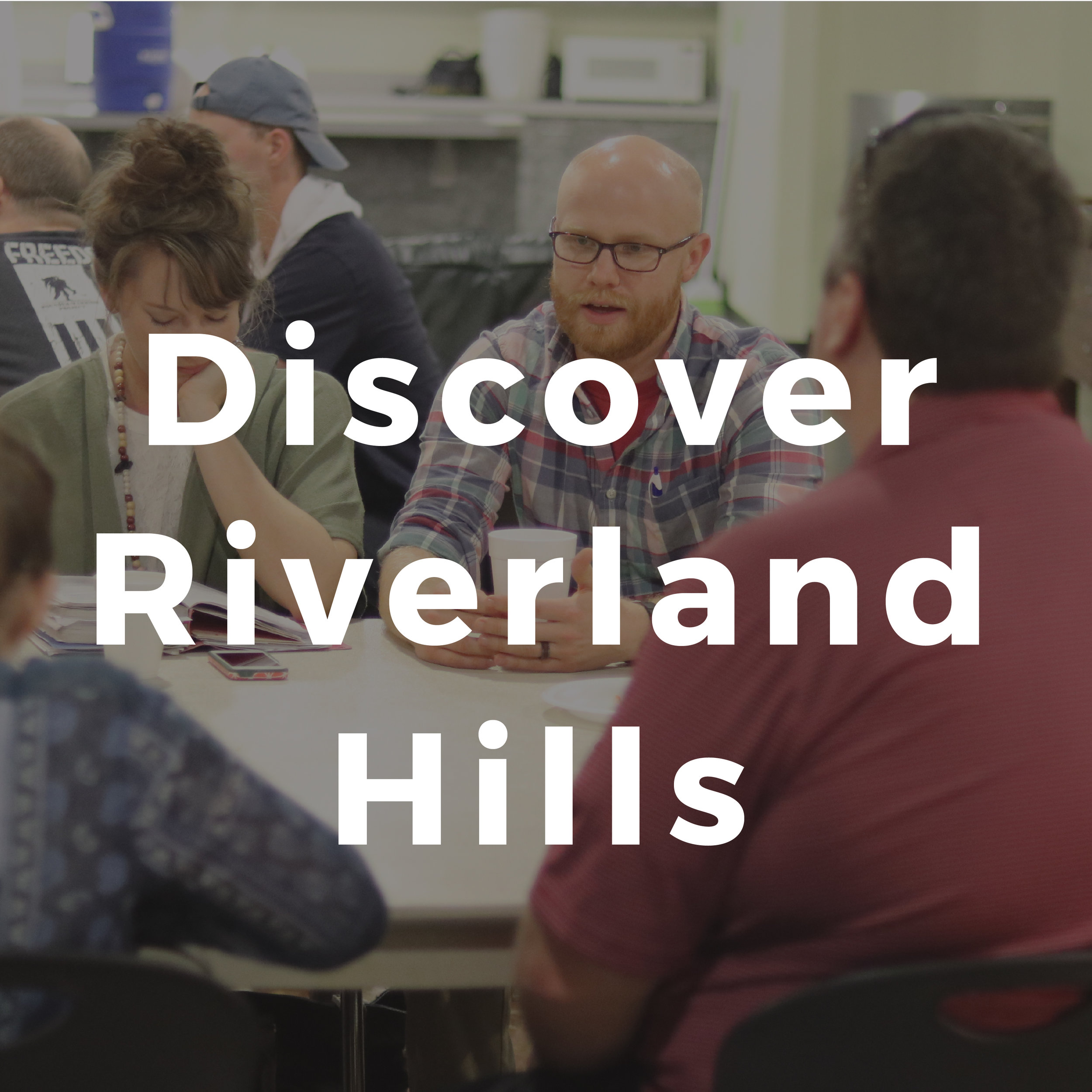 discoverriverlandhills@4x-100.jpg