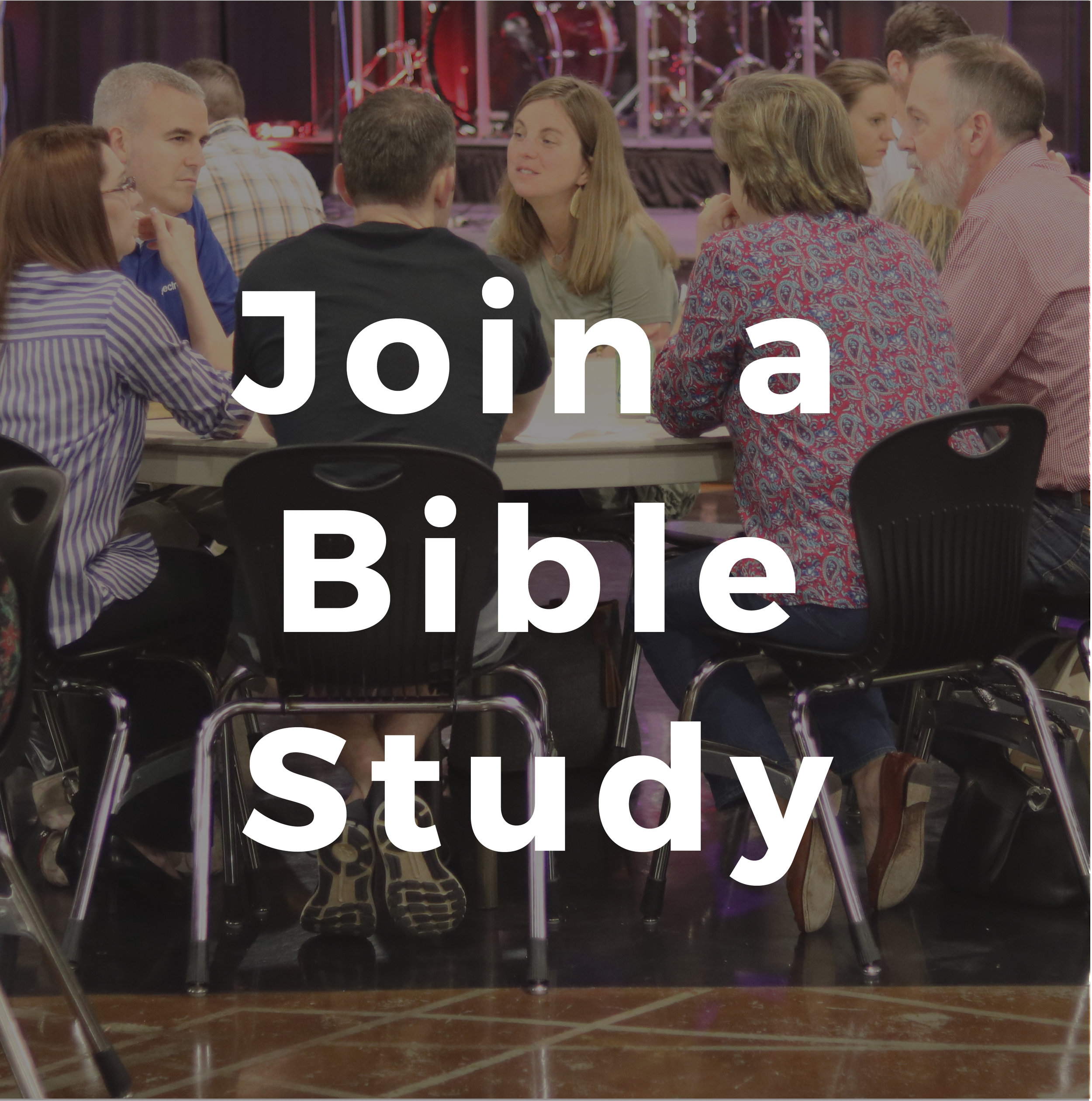 Bible Study Next Step@4x-100.jpg