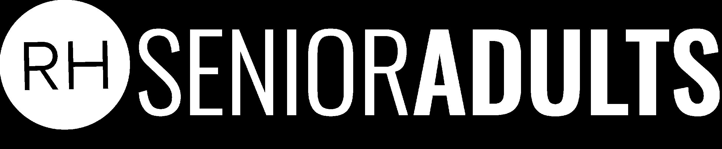 Senior Adults Logo_1@4x.png