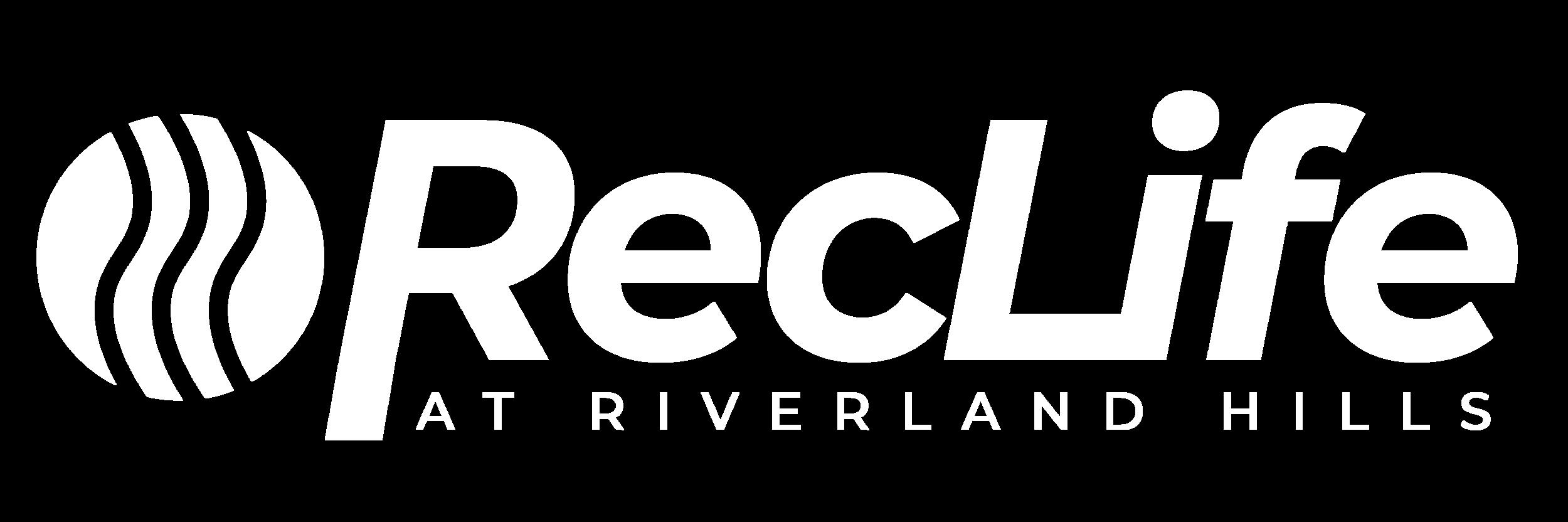 New RecLife Logo3@4x.png