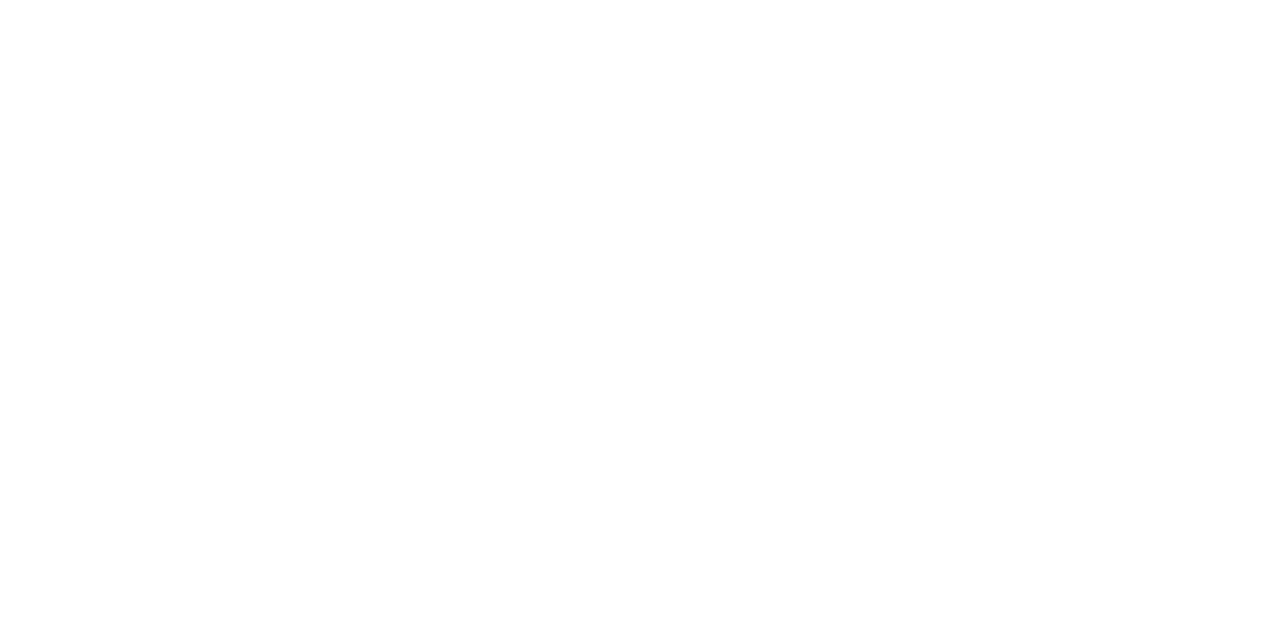 Day School-05.png
