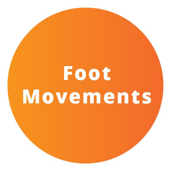 foot+movemnets@2x-100.jpg