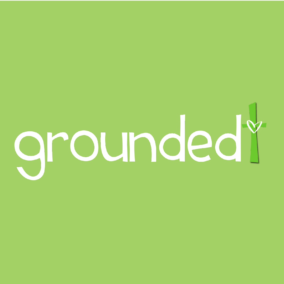 grounded@3x.png